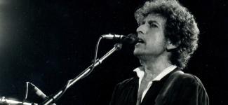 En 2019, le Grand Rex de Paris recevra Bob Dylan pour trois shows !