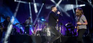 Super Bowl 2019 : Personne ne veut accompagner Maroon 5 !