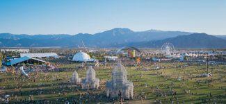 Découvrez la programmation époustouflante de Coachella 2019 !
