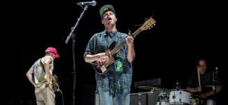 Préparez-vous : Mac DeMarco s'apprête à dévoiler un album