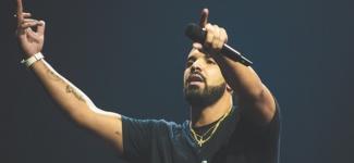 Drake investira bientôt Las Vegas pour une dizaine de concerts !