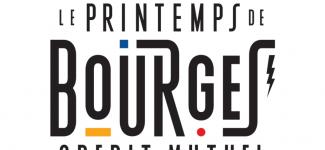 Le Printemps de Bourges 2019 boucle sa belle programmation