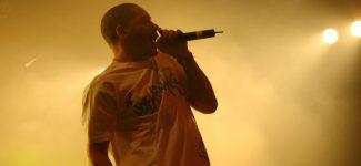 Suprême NTM annonce 2 ultimes concerts avant une séparation
