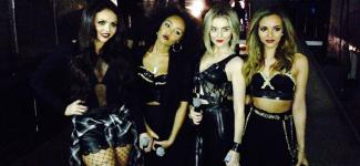 Little Mix à Paris en 2019 : où et comment réserver vos billets ?
