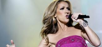 Céline Dion annonce une tournée mondiale en 2019/2020 !