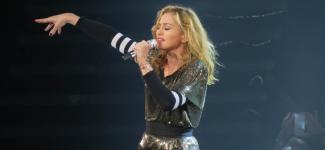 """Madonna annonce """"Madame X"""" son 14e album et publie un nouveau single"""