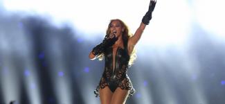 Beyoncé repartira en tournée mondiale en 2020 !