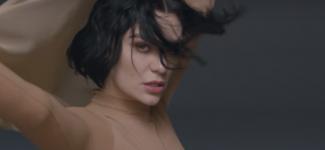 Jessie J s'offre un concert au Trianon de Paris cet été !