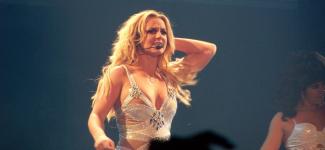 Finalement, Britney Spears remontera bien sur scène