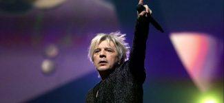 Indochine en concert à Lille en 2019 : réassort inespéré de billets