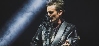 Muse en tournée en France : le guide pour obtenir les dernières places