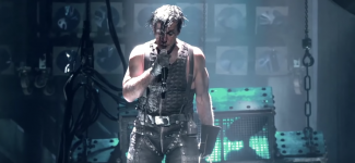 Rammstein sera en concert à Lyon en 2020 !