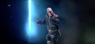 Rammstein rendra visite aux lyonnais le temps d'un concert en juillet 2020 !