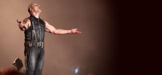 Rammstein annonce un concert supplémentaire à Lyon en 2020