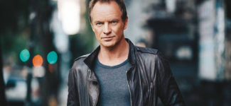 Sting à Paris en 2019 : il reste encore des places !