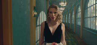 Taylor Swift : un concert privé à l'Olympia de Paris prévu pour septembre