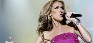 Les places pour le concert de Céline Dion à Paris en 2020 seront mises en vente début octobre !