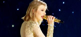 Taylor Swift en concert à Nîmes en 2020 : où et comment réserver vos billets ?