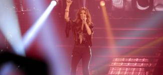 Céline Dion en concert à Paris en 2020 : l'heure des préventes a sonné !