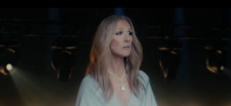 Céline Dion en concert à Paris en 2020 : les préventes sold out, que faire ?