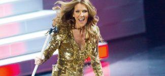 Les 6 concerts de Céline Dion à Paris sont déjà sold-out