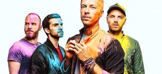 Une collaboration entre Coldplay et Daft Punk serait dans les tuyaux