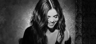 """Selena Gomez signe son retour avec le titre et clip de """"Lose You To Love Me"""""""