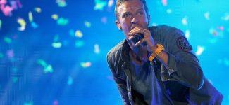 Mauvaise nouvelle, Coldplay ne donnera pas de concert au Glastonbury 2020