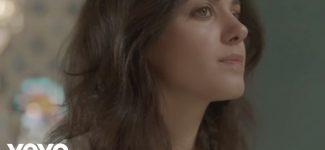 Katie Melua à l'Olympia en septembre 2020 : l'ouverture de la billetterie, c'est maintenant