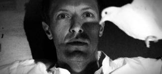 Coldplay fait une pause dans les tournées, le temps d'être écologiquement responsable
