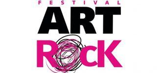 Art Rock 2020 vous offre les 5 premiers noms de son line up et c'est du lourd !