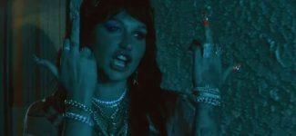 """Avec """"High Road"""", Kesha part en tournée américaine et cale un festival en Europe"""