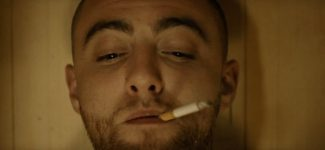 """Circles"", un album posthume de Mac Miller sortira en janvier"