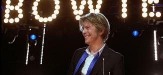 En 2020, il y aura du nouveau David Bowie avec un EP et un nouvel album