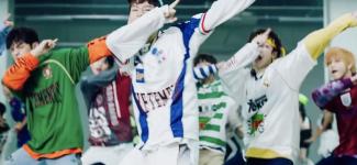 Avant le concert en France, Stray Kids va chanter en anglais sur leur nouvel album