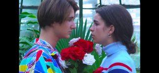 La pop fraîche de Videoclub charmera le Trianon de Paris à l'automne 2020