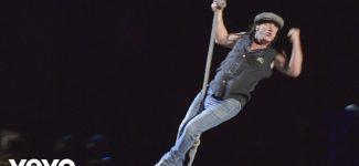 AC/DC sortirait (très) bientôt son nouvel album et commencerait une tournée à l'automne