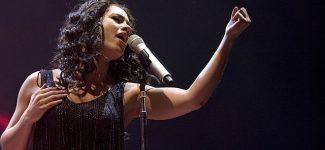 Alicia Keys est attendue à l'Arkéa Arena de Bordeaux en juillet 2020