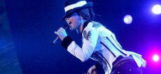 Alicia Keys en concert à l'AccorHotels Arena de Paris et à l'Arkéa Arena de Bordeaux en juillet 2020